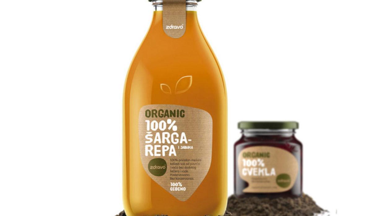 Why Farm Organically?